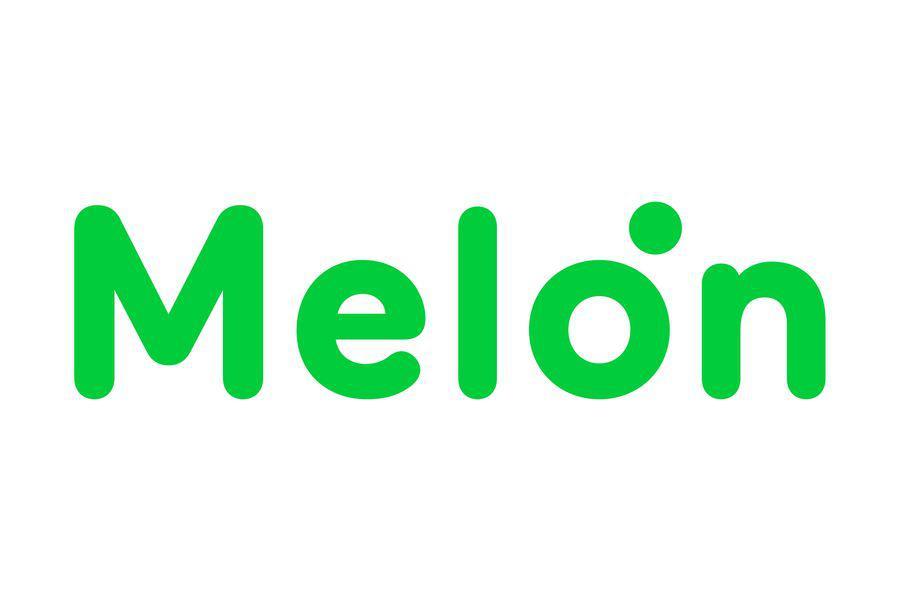 Read more about the article Melon fará mudanças no sistema gráfico