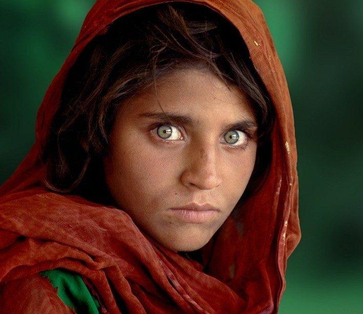 Read more about the article Conheça 6 curiosidades sobre o Afeganistão