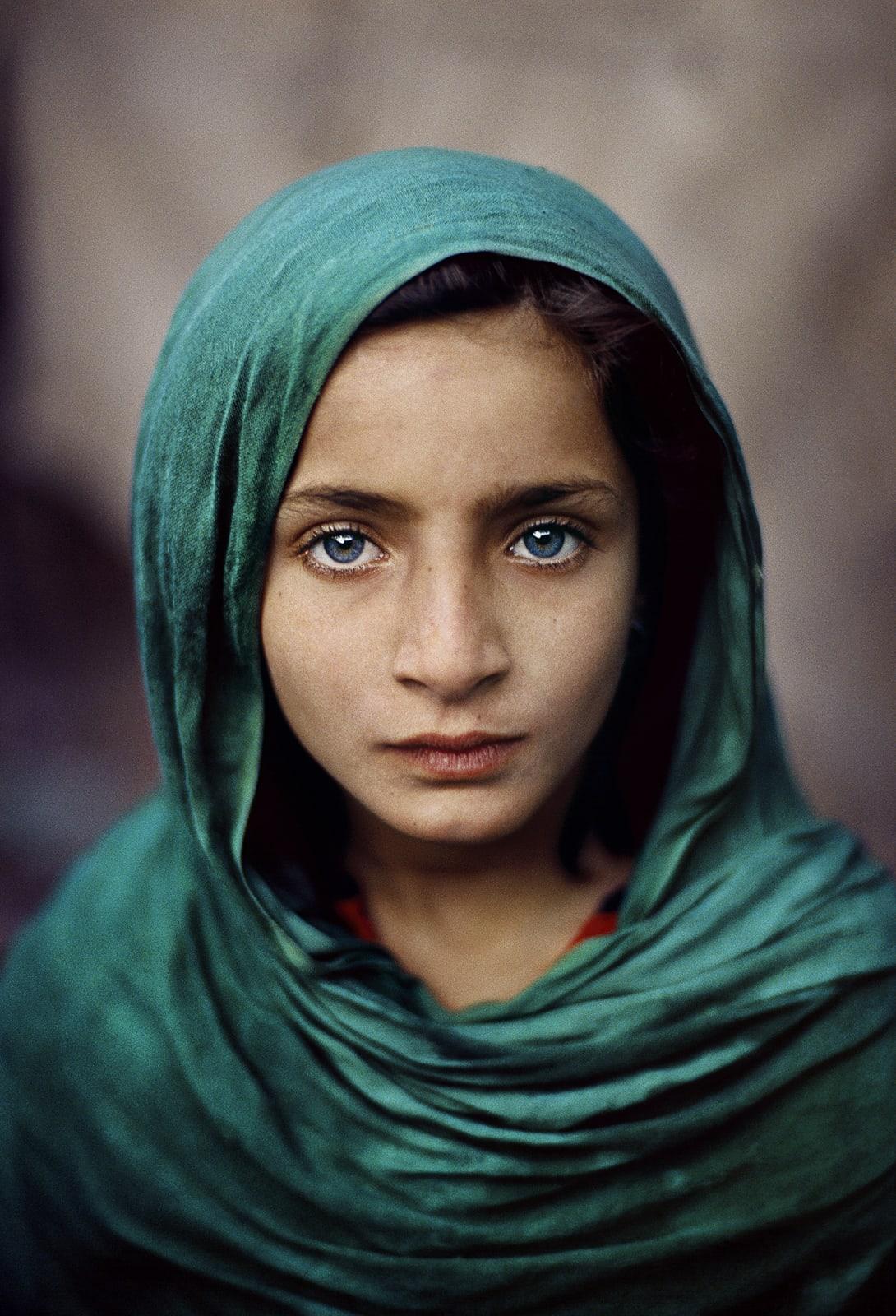 curiosidades afeganistão