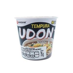 Nongshim Udon Noodle Soup