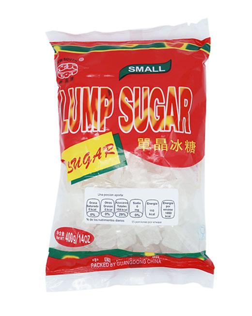 New South Azúcar En Rosca (Blanca)
