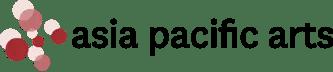 Asia Pacific Arts