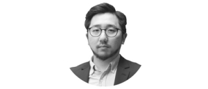 Soo-Hyun LEE asian trade and investment expert asia-pacific circle contributor