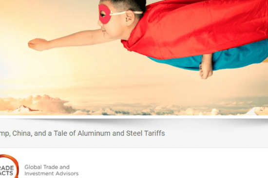 tradepact on china and trump on steel tariffs 2018 by antoine martin asia pacific circle