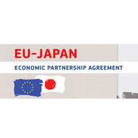 JEEPA japan EU free trade agreement