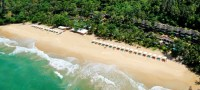 Andaman White Beach Resort, Phuket - Thailand holidays