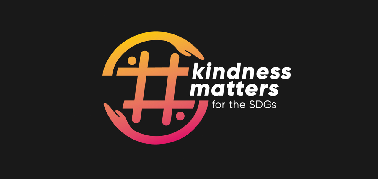 kindnessmatter