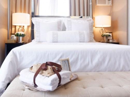 bedroom_2_551x365
