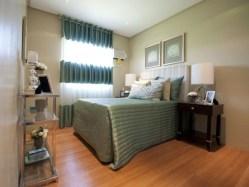 bedroom_2a_551x365
