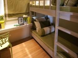 bedroom_551x365