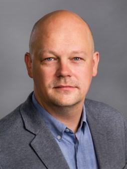 Flåtan, Lars Tore1