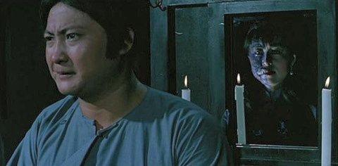 Del 2: Hoppende vampyrer og vakre spøkelser: en historisk gjennomgang av kinesisk horror