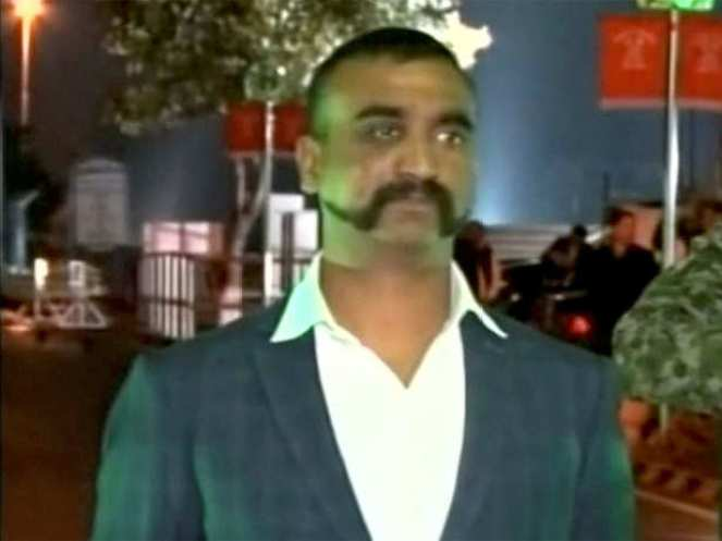 Iaf-wing-commander-abhinandan-varthaman-india-return-live-updates