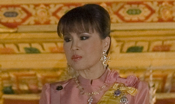 Princess_Ubolratana_2010-12-7_2_cropped1