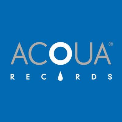 Wo Acqua Records