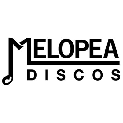 Wo Melopea Discos