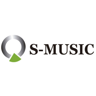 Wo S Music 1