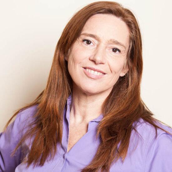Laura Tesoriero