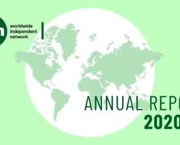 win annual report 2021