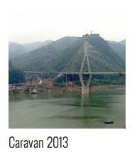 gallery-caravan-2013