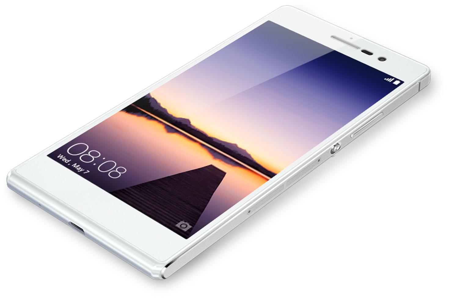 Huawei company in bangalore dating 9