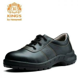 Safety Shoes King's KWS 800 X