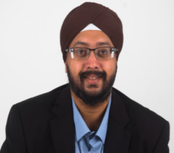 SICCI appoints Malminderjit Singh as Executive Director