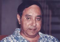 Prof Satwant Singh Dhaliwal