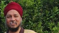 Jagdesh-mugshot-1502