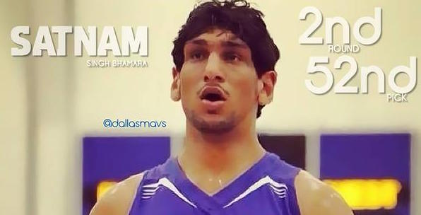 Basketball-NBA-Satnam-b