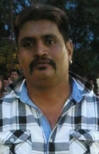 Gurmit Singh 'Boxer' (1980-2015)