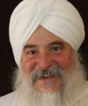 Guruka-Sikhnet