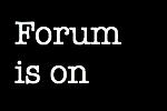 ForumOn-1509a