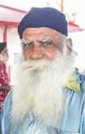 Sadu Singh (1956-2015), Jelapang