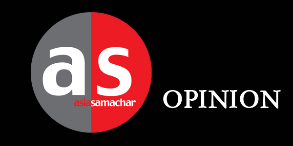 AS-Opinion