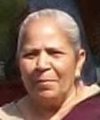 Jagdish Kaur (1949-2016), Delhi