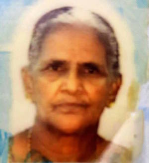 Nirmal Kaur (Puchong)