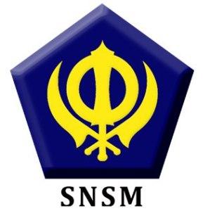SNSM-logo