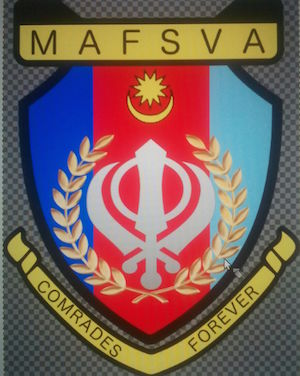 Veterans-MAFSVA-logo-1607a2