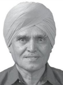 Dara Singh (1948-2016), Penang