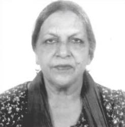 Suwarn Kaur (1941-2016), Muar