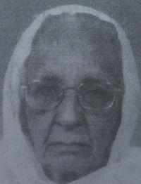 Amarjeet Kaur (1929-2016), Ipoh