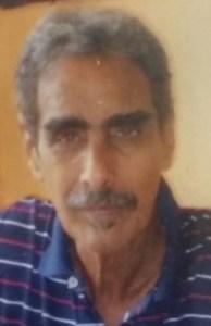 Pritam Singh Randhawa (1947-2016), Tanjung Malim