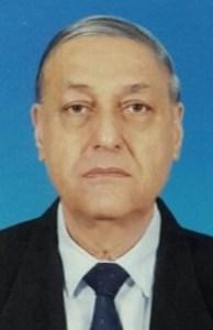 Dr Surindar Singh Dhillon (1942-2015), Rawang