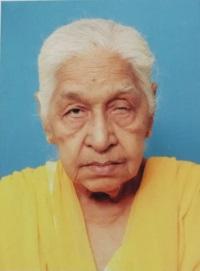 Pushpa Kaur Pasricha (1933-2016), Titiwangsa
