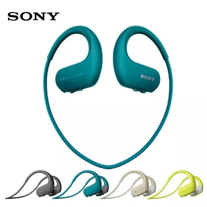 平價運動耳機推薦-第二組 - 搜尋行銷實驗室