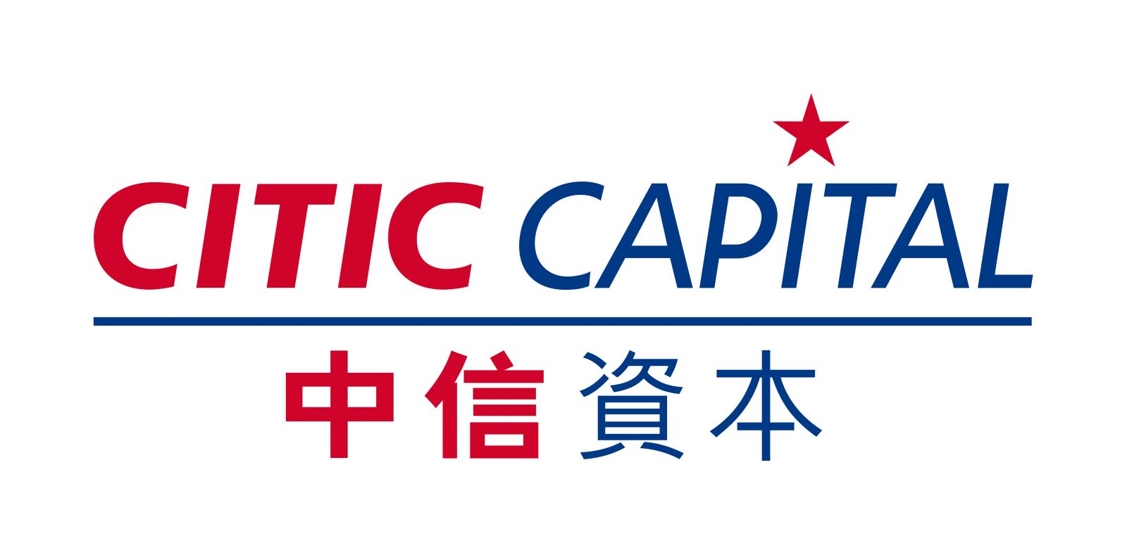 sofaer capital global research hk limited best custom sofa nyc russias positioning in the asia pacific economic model