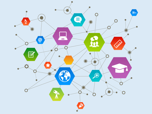 global cities education network
