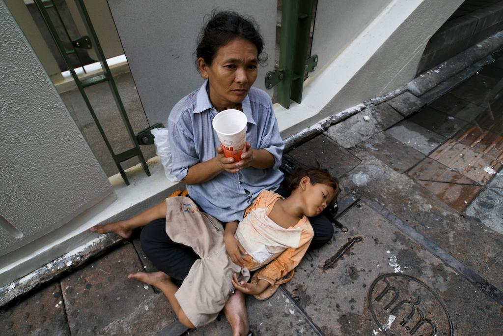 Feeding Ourselves  Asia Society