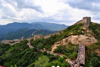Каналы поиска поставщиков в КНР